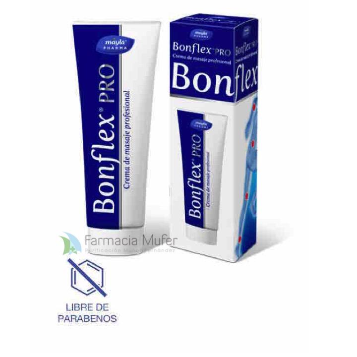 BONFLEX® PRO CREMA 250 ml