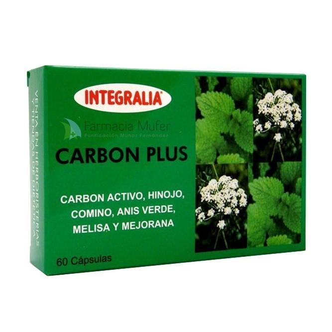 INTEGRALIA CARBON PLUS