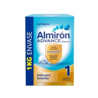 ALMIRON ADVANCE 1 1 KG